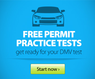 Free DMV Practices tests now available to Kerens Library patrons