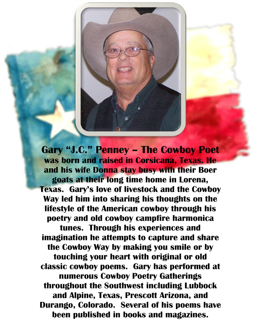 Gary Penney