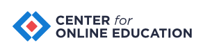 2016 Center for Online Education Texas Colleges and Universities Guide